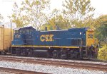 CSX 1181 (6)